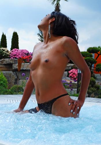 Lorena - Bild 2