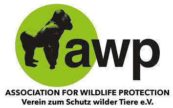 Association for Wildlife Protection